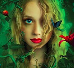 Nueva editorial de fantasía y ciencia ficción: Oz Editorial