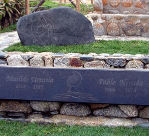 Exhumación Pablo Neruda murió de cáncer o asesinado por Pinochet