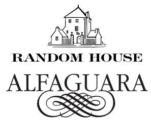 Prisa Santillana vende Alfaguara a Random House