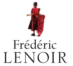 El alma del mundo de Frédéric Lenoir
