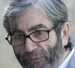 Firmas de autores fin de semana Feria del Libro de Madrid 2013