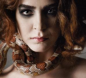 Luisa y los espejos de Marta Robles Premio Fernando Lara