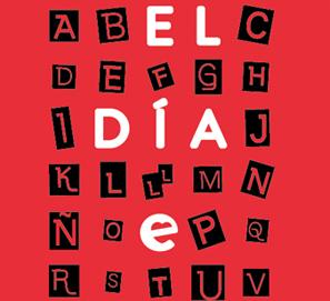 Día E del español del Instituto Cervantes 22 de junio de 2013