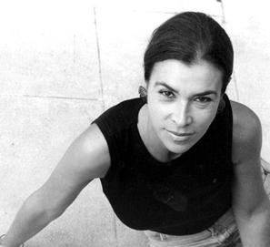 Invitacion a un asesinato de Carmen Posadas