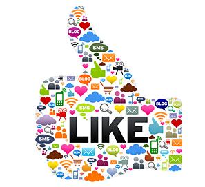 Seminario Cómo vivir en las redes sociales Eduardo Arriagada