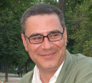 Ha muerto el editor Manuel Fernández Cuesta