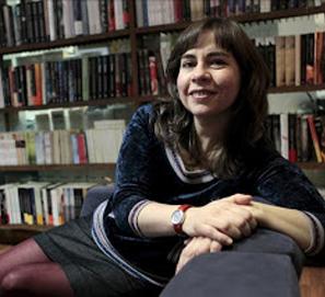 Agosto Clandestino, poesía en Logroño con la editorial 4 de Agosto