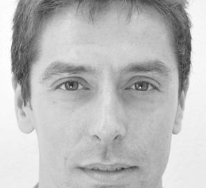 Pablo Gutiérrez Premio Ojo Crítico de Narrativa