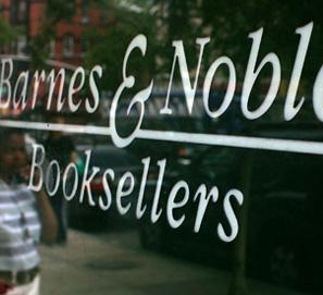 Acuerdo entre Libranda y Barnes & Noble