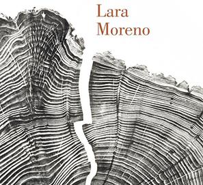 Por si se va la luz de Lara Moreno