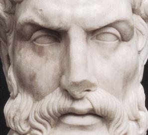 Filosofía para la felicidad de Epicuro