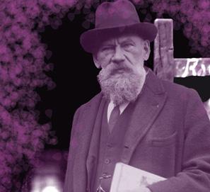 100 años de la muerte de Leon Tosltoi
