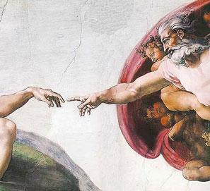 Dios con mayúscula o minúscula