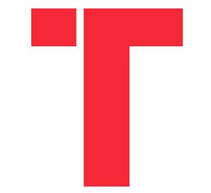 Turner Premio Nacional a la Mejor Labor Editorial Cultural 2013