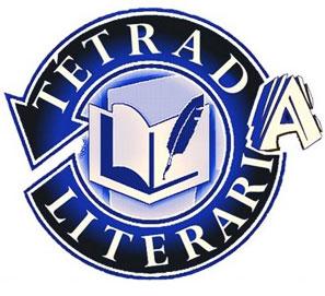 Oliverio Coelho gana el Premio Tétrada Literaria de Novela Corta
