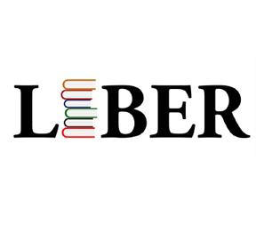 Comienza Liber 2013 - 31 Feria Internacional del Libro