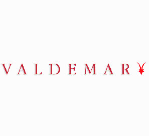 Premio Nacional a la editorial Valdemar