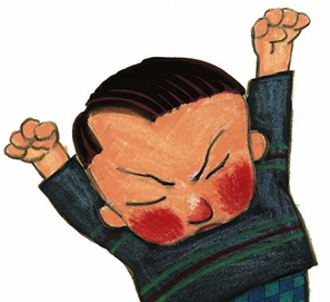 Carme Solé gana el Premio Nacional de Ilustración