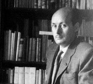 Biografía de Luis Álvarez Piñer