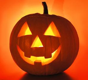 Zombies o zombis - Halloween y Día de los los Muertos