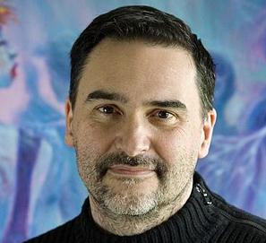 Miguelanxo Prado Premio Nacional Cómic por Ardalén