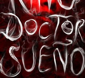 Doctor Sueño segunda parte de El resplandor