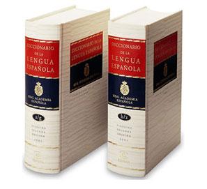 La nueva Ortografía de la Lengua se presentará en Chile