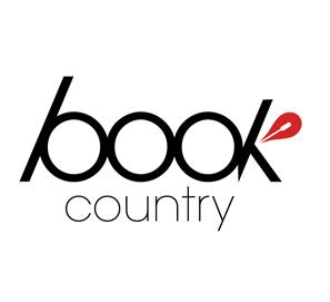 Book Country comunidad on line de escritores