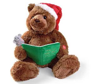 Libros para leer y regalar en Navidad 2013