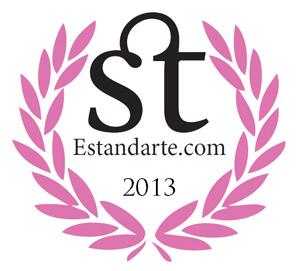Los mejores libros del año 2013
