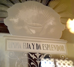 El tricentenario de la Real Academia Española continuará en 2014