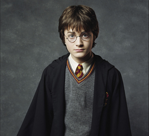 J. K. Rowling llevará el universo de Harry Potter al teatro