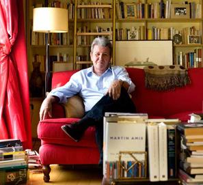 Jorge Herralde, editor de Anagrama, ya tiene sucesor