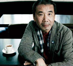 Ámsterdam celebra a Haruki Murakami: Murakami Festival