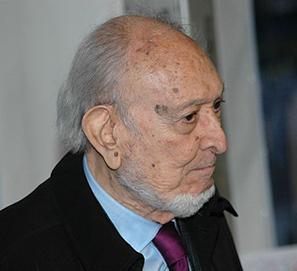 Ha muerto Josep Maria Castellet