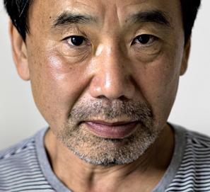 El pueblo de Nakatonbetsu contra Haruki Murakami