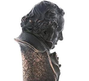 Premios Goya: mayúscula o minúscula