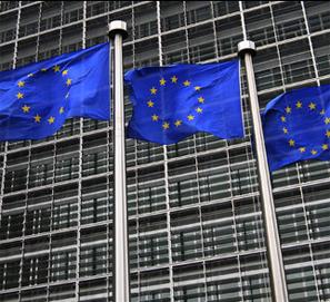Euroorden, euro-orden o eurorden