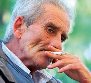 Ha muerto el poeta Leopoldo María Panero