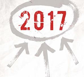 El final de la crisis será en 2017