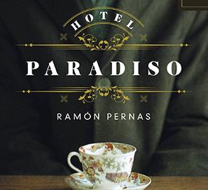 Hotel Paradiso de Ramón Pernas