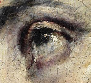 El Greco - mayúscula o minúscula