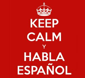 ¿Español o castellano? ¿Cómo se dice?