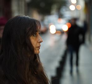 Cuestionario Estandarte Elvira Navarro