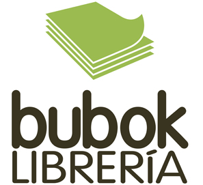 Librería y espacio cultural Bubok en Madrid - calle Belén