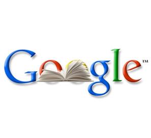 Google entra en el libro electrónico con Google Editions