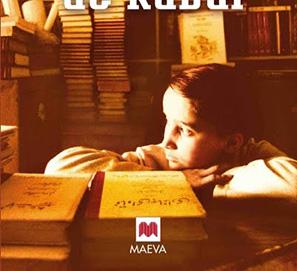 Libros sobre libreros y librerías