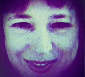 Cuestionario Estandarte a Ángela Vallvey