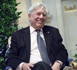Discurso Premio Nobel de Literatura 2010 Mario Vargas Llosa