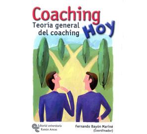 El coaching hoy